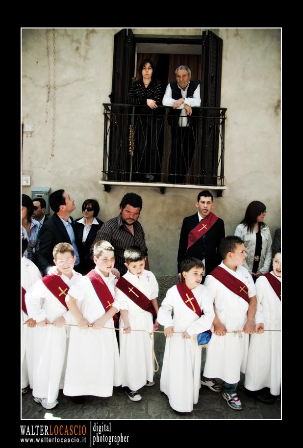 Mazzarino_ss_crocifisso_Olmo (15).jpg