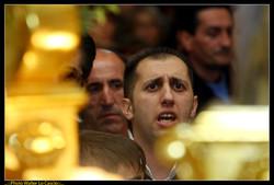 venerd-santo-a-caltanissetta-il-cristo-nero-ed-2009_3445564823_o.jpg