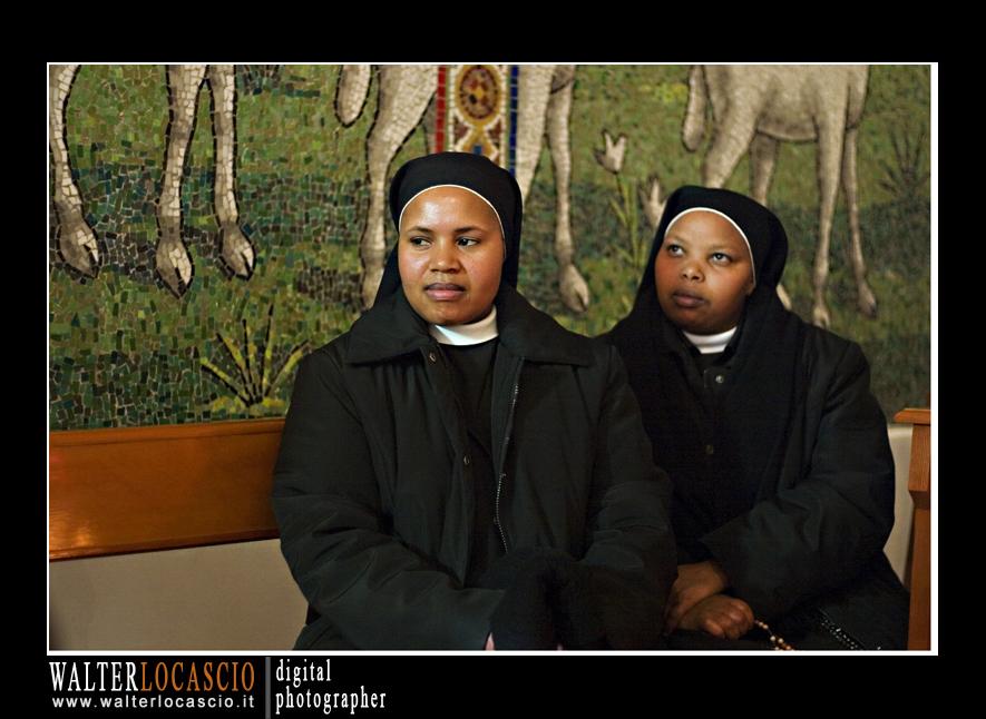 venerd-santo-a-caltanissetta-il-cristo-nero-2010_4513703983_o.jpg