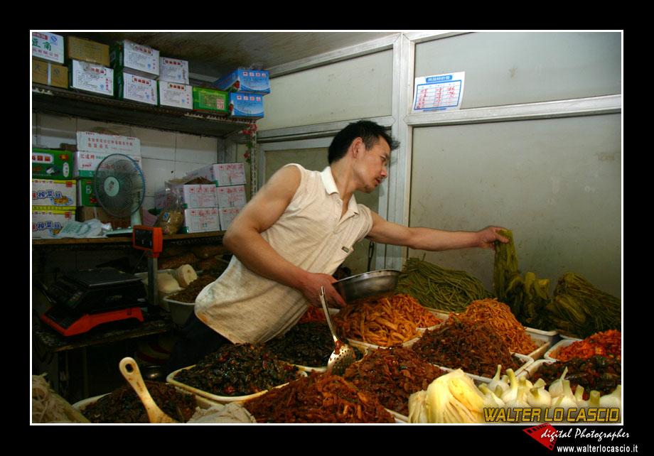 beijing---pechino_4079446469_o.jpg