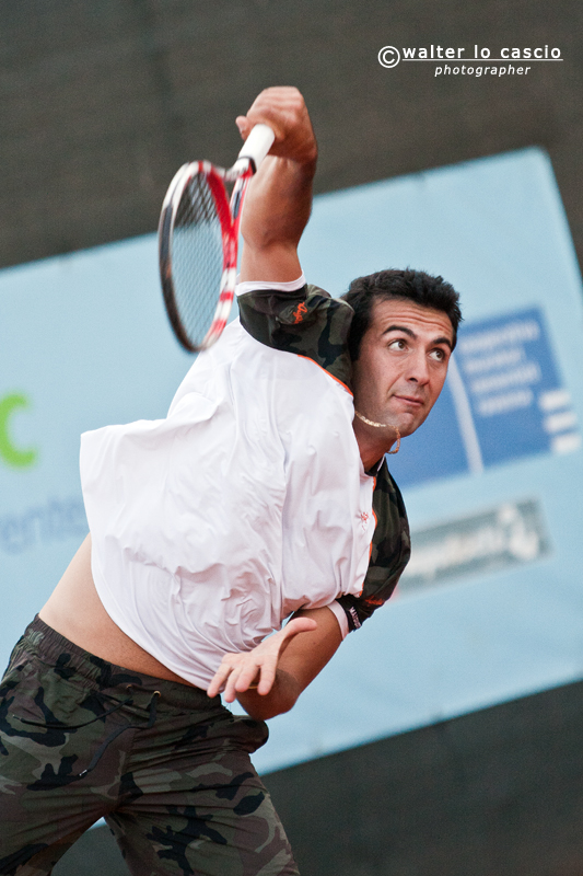Tennis_Challenger_Caltanissetta (10).jpg