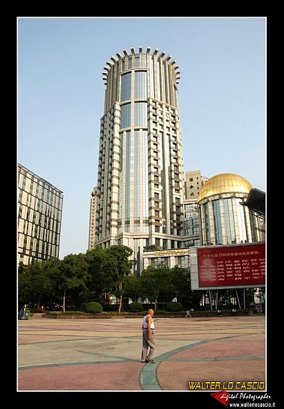shanghai_4089352528_o.jpg