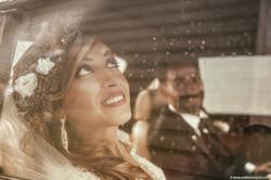 matrimoni_in_Sicilia (36)