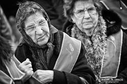venerd-santo-a-san-cataldo-il-mattutino-san-cataldese-anno-2013_8619353810_o.jpg