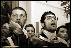 venerd-santo-a-caltanissetta-il-cristo-nero-ed-2009_3445569675_o.jpg