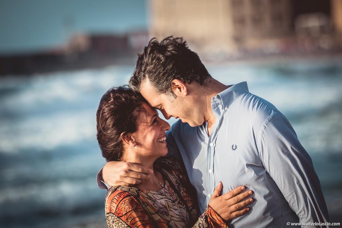 Pre_Wedding_Pre_Matrimonio_Foto7