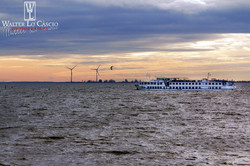 nederland-2014_11904170866_o.jpg