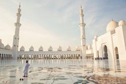 Abu_Dhabi_Grande_Moschea (12)