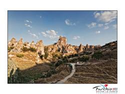 turchia-2011-cappadocia_6175539047_o.jpg