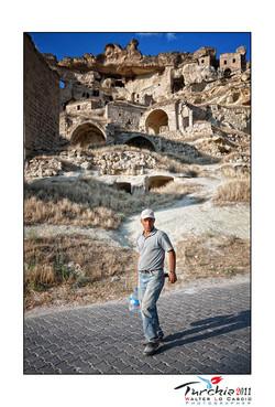 turchia-2011-cappadocia_6176067024_o.jpg