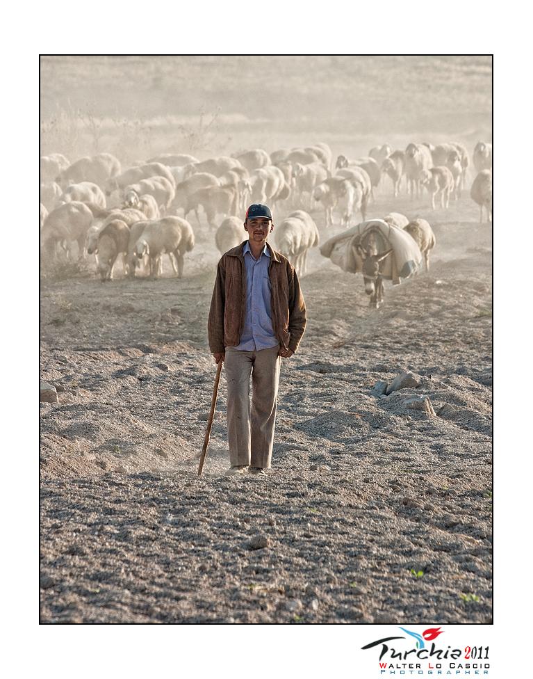 turchia-2011-cappadocia_6175528475_o.jpg