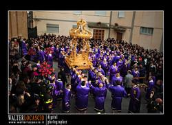 venerd-santo-a-caltanissetta-il-cristo-nero-2010_4513709015_o.jpg