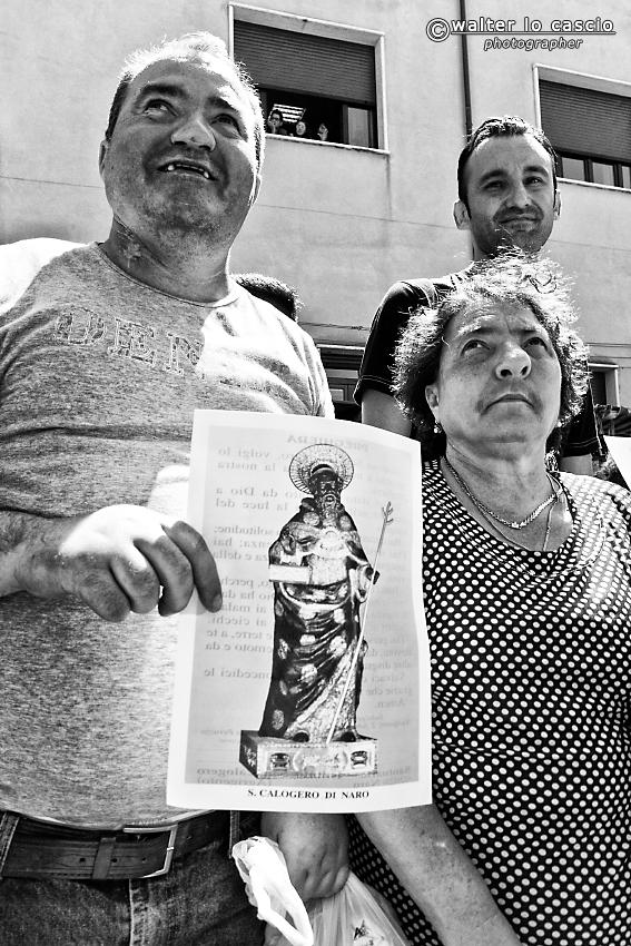 san-calogero-di-naro-la-festa-del-18-giugno-2012_7410911600_o.jpg