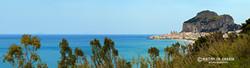 cefal-panoramica_14056976921_o.jpg