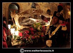 il-venerdi-santo-e-lu-signuri-di-li-fasci-pietraperzia_3409511188_o.jpg