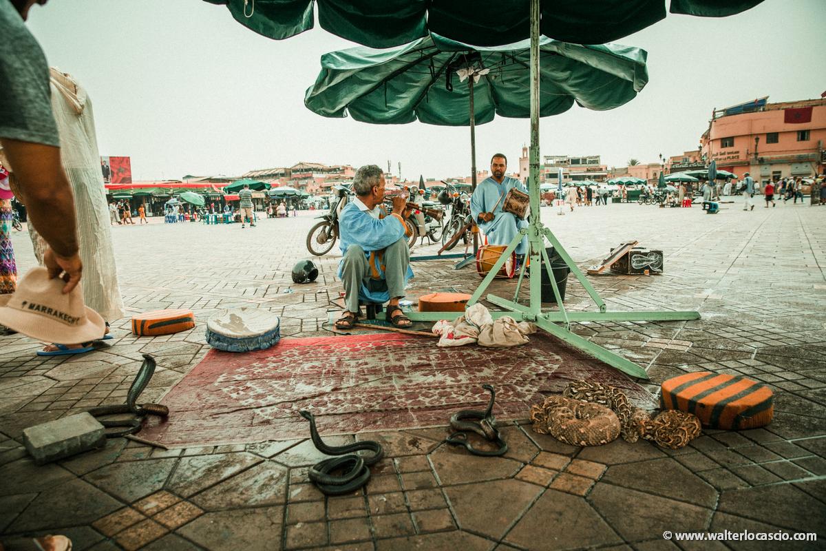 Marocco_Marrakech_IMG_5041
