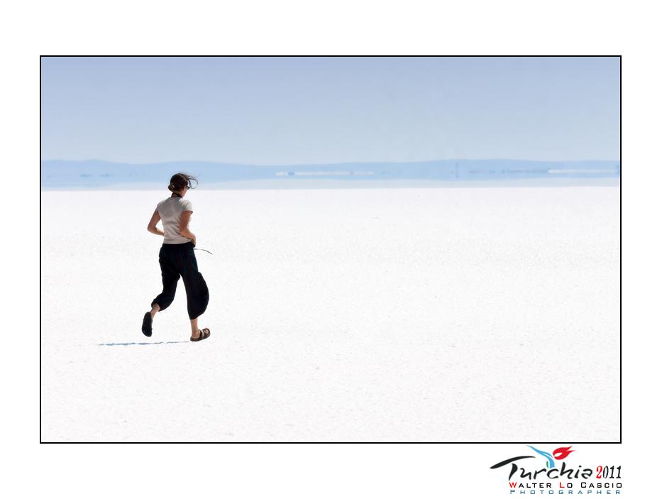 turchia-2011-lago-salato_6175554199_o.jpg