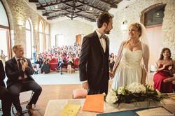 chiese_matrimonio_in_Sicilia (16)