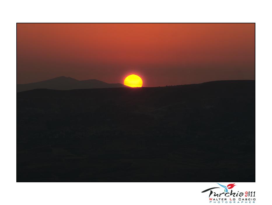 turchia-2011-cappadocia_6175522737_o.jpg