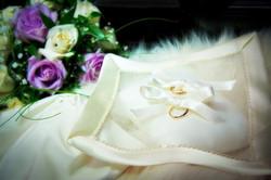 foto_dettagli_matrimonio.jpg  (32)