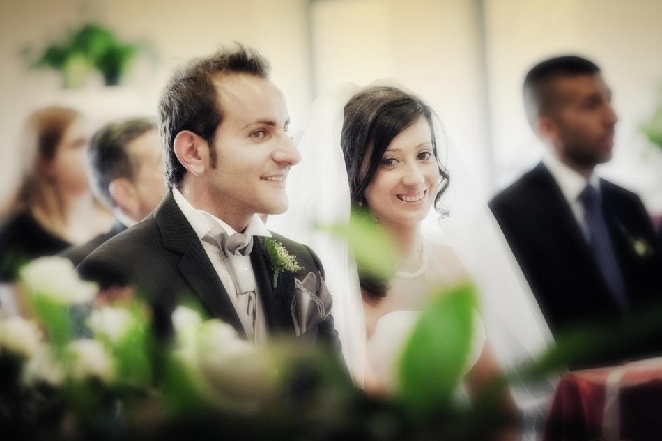 foto_chiesa_matrimonio (32)
