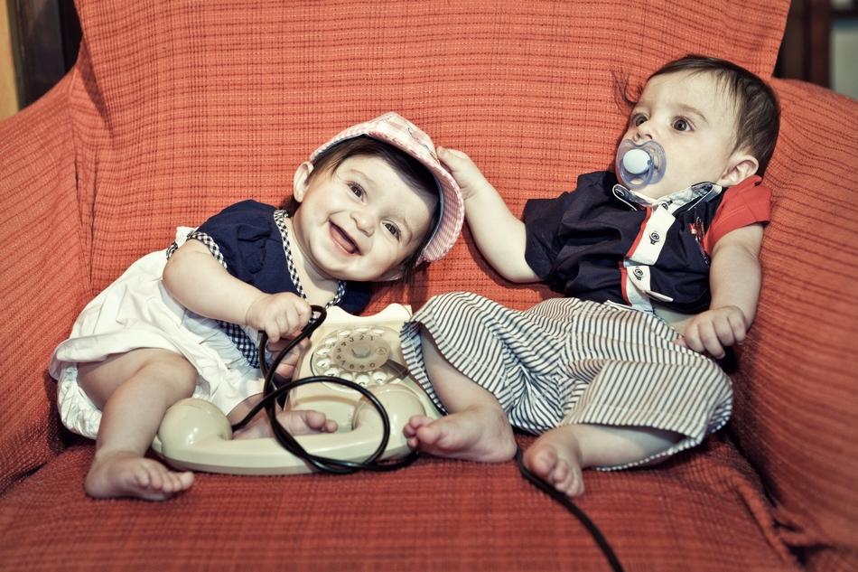 fotografie_battesimo_bambini (40).jpg