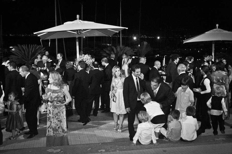 foto_ricevimento_taglio_torta_matrimonio (38)
