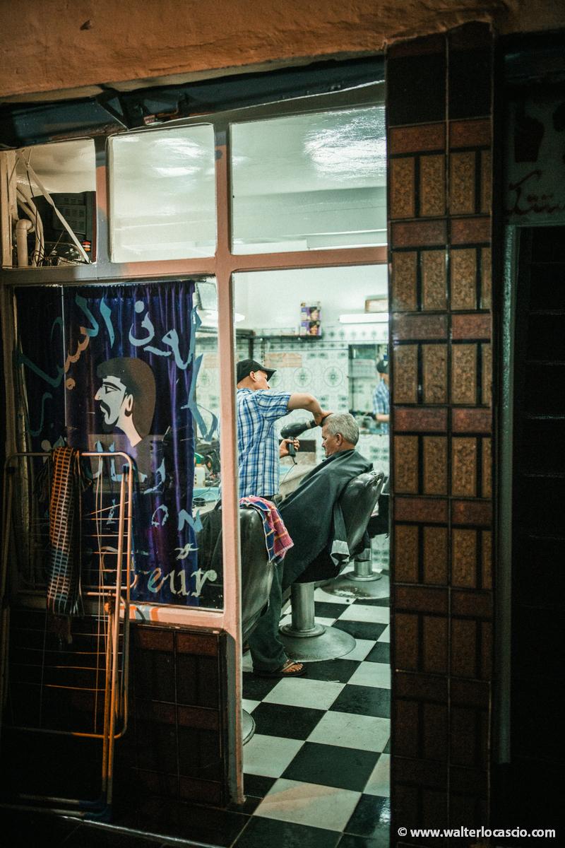 Marocco_Casablanca_IMG_5906