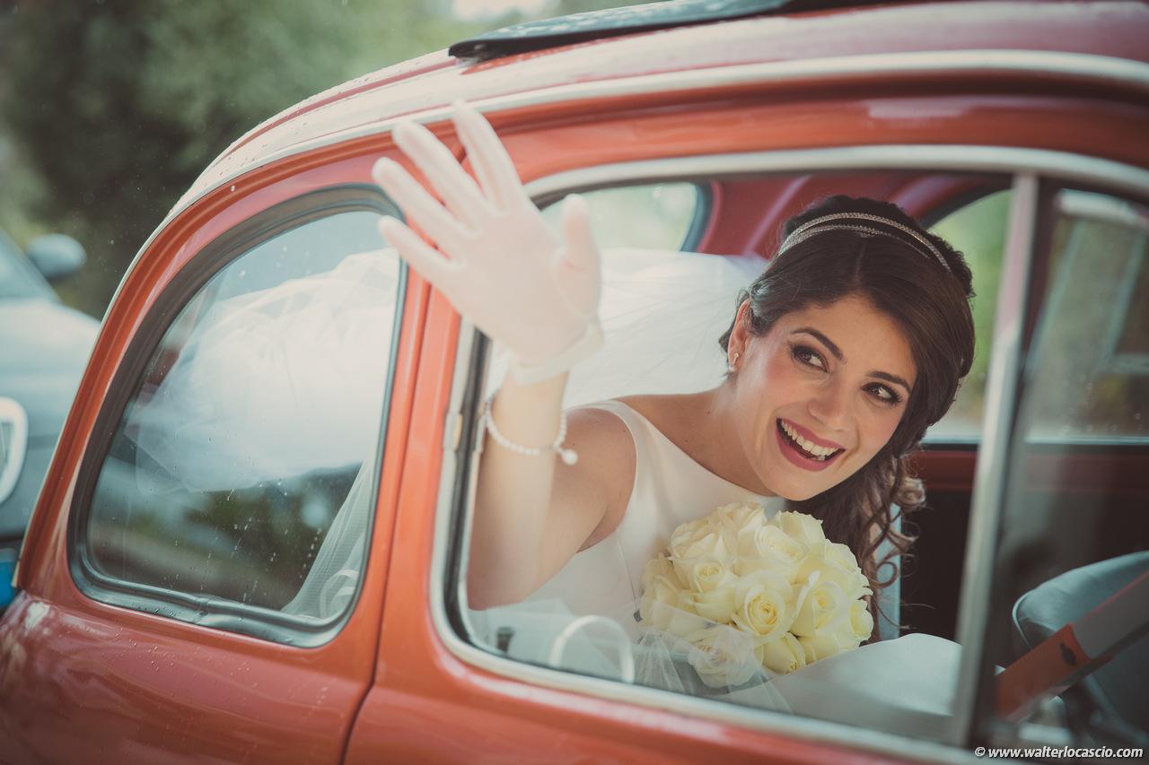 Photo_preparation_of_the_bride_in_Sicily (45)