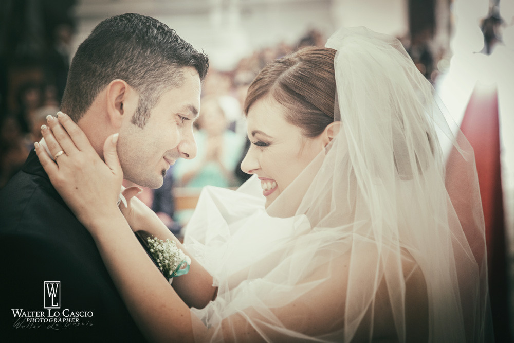Sicily-wedding-Photographer