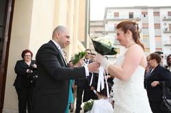 foto_chiesa_matrimonio (7)
