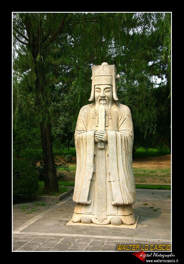 beijing---pechino_4079455725_o.jpg