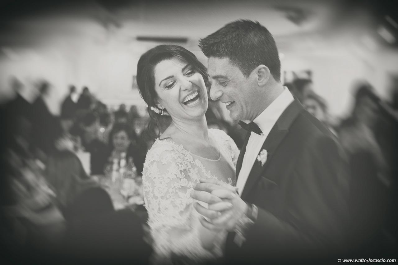 wedding_banquet_in_Sicily (5)