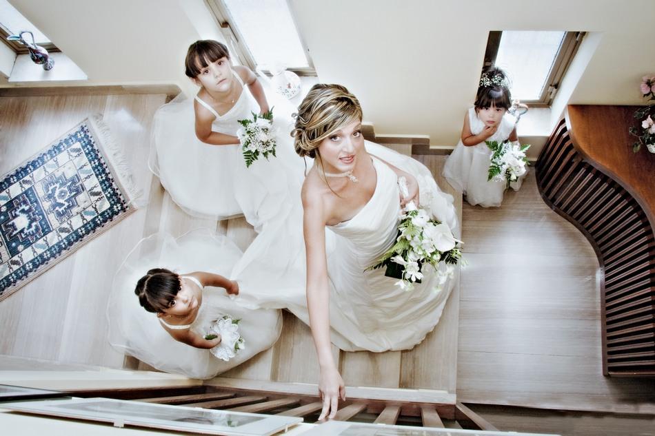 foto_sposa_matrimonio (58)