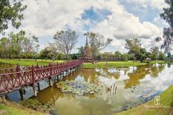thailandia-2014_15359504302_o.jpg