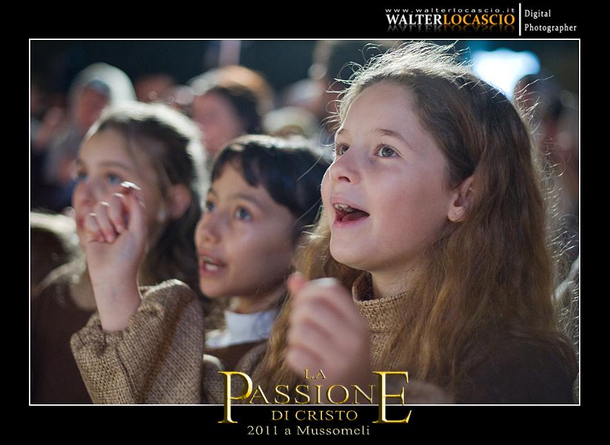 la_passione_di_Cristo_Mussomeli_Camastra (4).jpg
