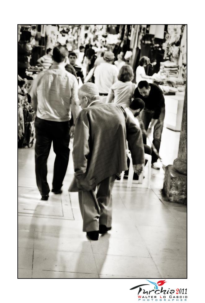 turchia-2011-istanbul_6175576713_o.jpg