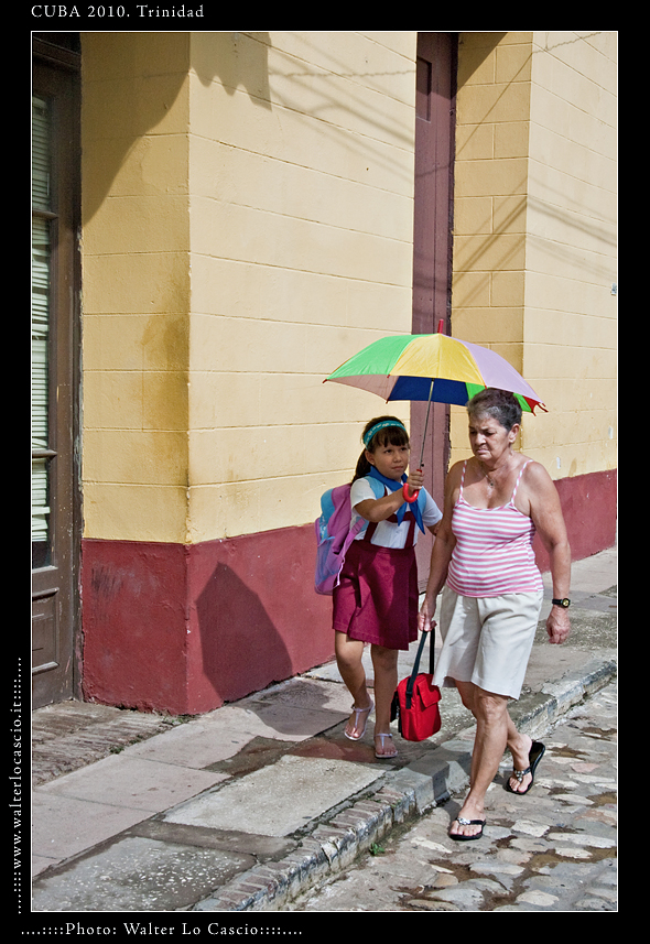 cuba-2010-trinidad_5074393923_o.jpg