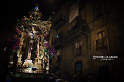 venerd-santo-a-caltanissetta-2012_6911962102_o.jpg