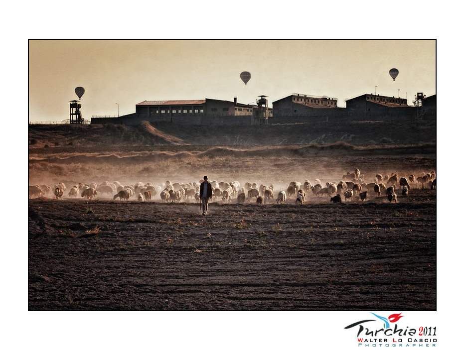 turchia-2011-cappadocia_6176056150_o.jpg