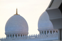 Abu_Dhabi_Grande_Moschea (21)