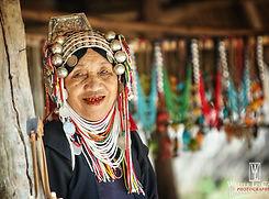 thailandia-2014_15318172335_o.jpg