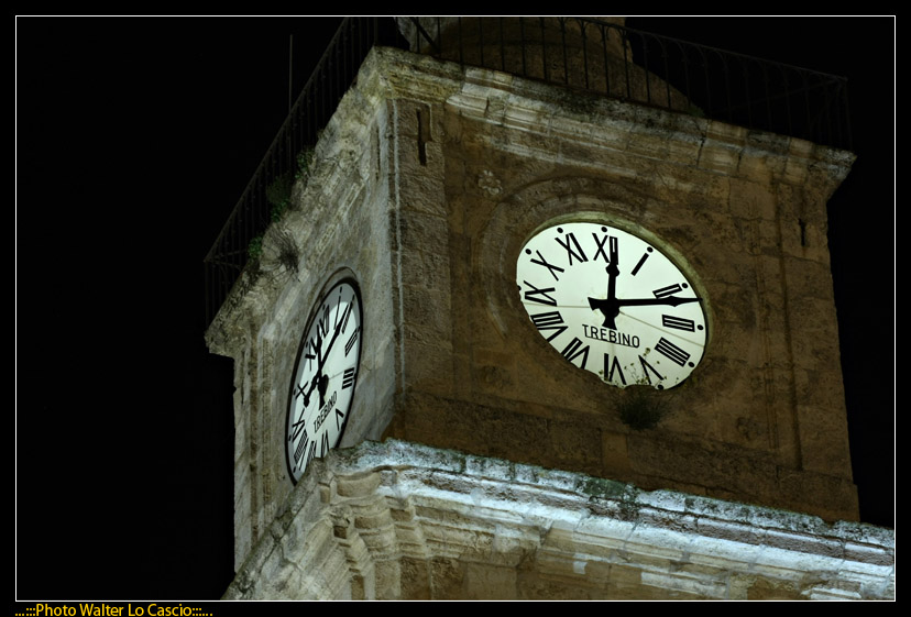 piazza-garibaldi-a-caltanissetta_3422072437_o.jpg