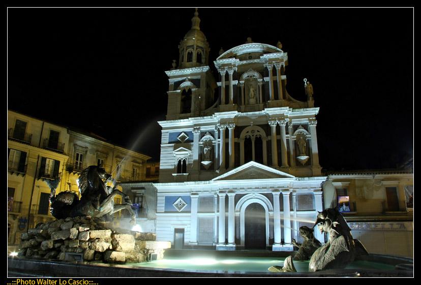 piazza-garibaldi-a-caltanissetta_3422070559_o.jpg