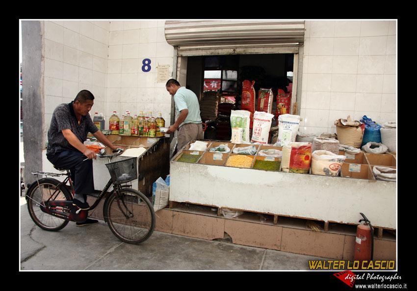 beijing---pechino_4080208008_o.jpg
