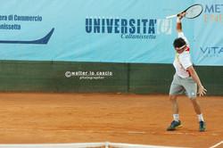 Tennis_Challenger_Caltanissetta (15).jpg