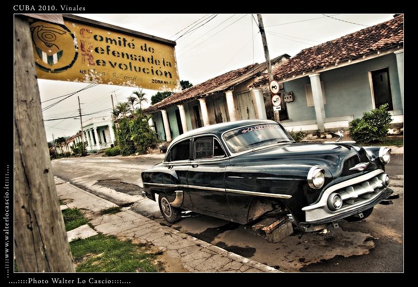 cuba-2010-vinales_5077907664_o.jpg