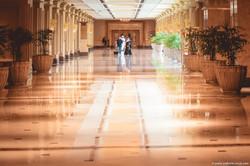 Abu_Dhabi_Emirates_Palace_Hotel_Photo (3