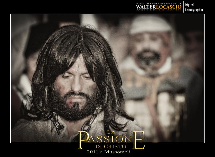 la_passione_di_Cristo_Mussomeli_Camastra (53).jpg