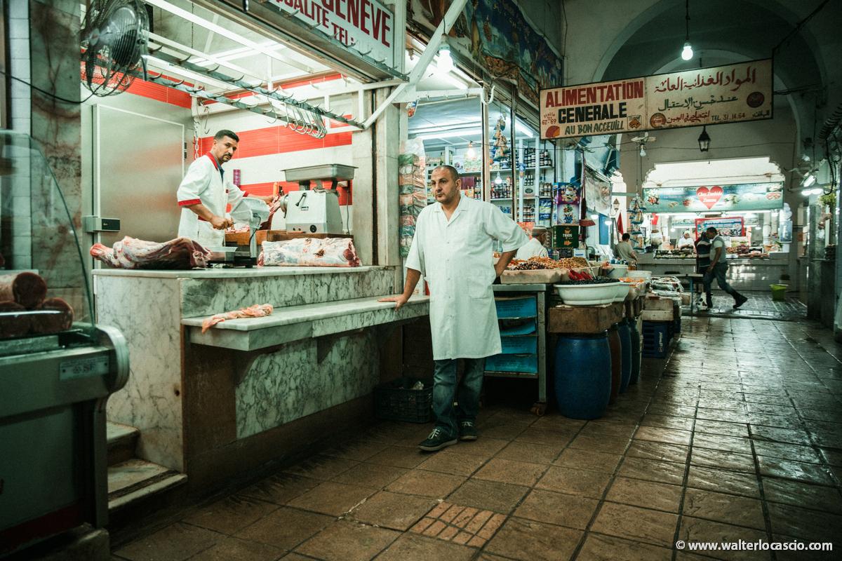 Marocco_Casablanca_IMG_3031